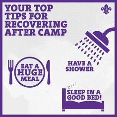 How to recover Cub Scouts, Girl Scouts, Scout Activities, Outdoor Activities, Scout Quotes, Leader Quotes, Scout Camping, Volunteer Appreciation, Scout Leader