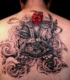 tattooscom the original tattoo site est 1995