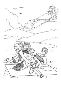 Rescue Princess Coloring Pages Through The Thousands Of Photos