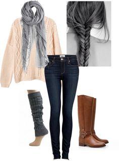 ❤Inspired#cute#teen#hairstyle