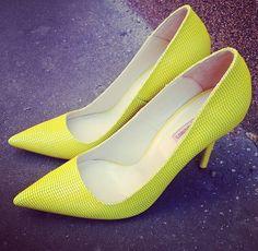 #shoes #fashion #mihaelaglavan #sepala #women Sexy High Heels, Shoes Heels, Pumps, Kitten Heels, Elegant, Accessories, Beautiful, Women, Fashion