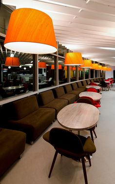 Glaxo Restaurante