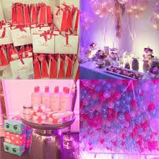 Such Pretty Place Zoella Beauty, Product Launch, Pretty