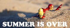 - Pero como Coño se sale de ésta Playa ?! Summer, Beach, Summer Time, Summer Recipes