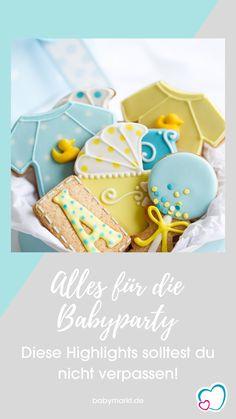 mint 30 St/ück S/ü/ße Geschenkboxen wei/ße Gastgeschenk mit farbigen Satinband f/ür Hochzeit Babyparty Taufe Geburt