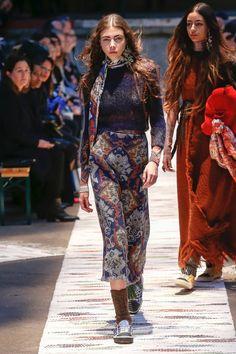 Acne Studios   Ready-to-Wear - Autumn 2018   Look 26