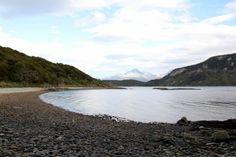 Parque Nacional Tierra del Fuego (Tierra del Fuego National Park)