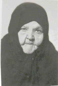 Sakine Baturay Anamıza, Her Beğeni Bir Alkış Olsun! Atatürk'ü 19 mayıs 1919 da Samsun iskelesinde karşılayan tek kadın