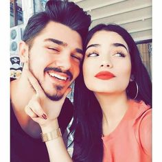 Double click if you👈 like the picture❣️ ▪  Best Poses For Pictures, Couple Pictures, Girl Pictures, Selfie Poses, Cute Couples Goals, Couple Goals, Poses Pour Photoshoot, Freaky Relationship Goals Videos, Tumblr Boy