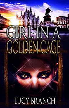 Today's team review is from Judith W, she blogs here Judith has been reading Girl In A Golden Cage by Lucy Branch #RBRT: GIRL IN A GOLDEN CAGE by LUCY BRANCH @lucyBranch11 #BookReview #CrimeT…