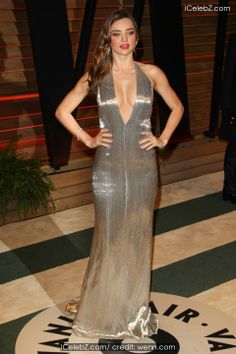 Miranda Kerr http://icelebz.com/celebs/miranda_kerr/photo6.html