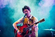 Granada Theater-Your photos from the Conor Oberst show