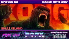 Kong: Skull Island : la liaison avec Godzilla et un poster Apocalypse Now Kong Skull Island Movies, King Kong Skull Island, Monster Verse, Hd Movies, Movies Online, Prime Movies, Apocalypse Now, Wallpapers En Hd, Hd Wallpaper