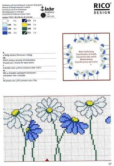 Brilliant Cross Stitch Embroidery Tips Ideas. Mesmerizing Cross Stitch Embroidery Tips Ideas. Mini Cross Stitch, Cross Stitch Heart, Cross Stitch Borders, Cross Stitch Alphabet, Cross Stitch Flowers, Cross Stitch Designs, Cross Stitching, Cross Stitch Embroidery, Cross Stitch Patterns