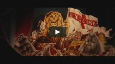 Mill+ created the prologue for the new film 'Pride and Prejudice and Zombies', directed by Burr Steers. Working with satirical newspaper cartoonist Martin…