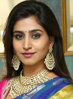 Beautiful Blonde Girl, Beautiful Girl Indian, Beautiful Girl Image, Most Beautiful Indian Actress, Most Beautiful Women, Cute Beauty, Beauty Full Girl, Beautiful Bollywood Actress, Beautiful Actresses