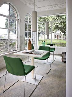 9 best break area office furniture images on pinterest hon