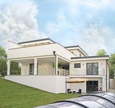 Haus Grand Place 221 | Immobilien suchen und finden auf www.willhaben.at…