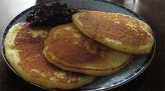 Lievance bez droždia. Alebo dolky, či pancakes. Pancakes, Breakfast, Food, Basket, Morning Coffee, Essen, Pancake, Meals, Yemek