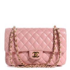 865852c20f94 56 Best Chanel Handbags (Pink) images