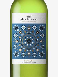 label design ideas 26 50 Exquisite Wine Label Design Samples