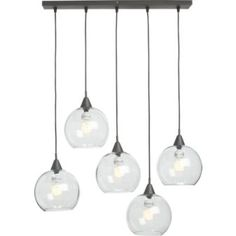 Kitchen pendant lights Firefly Pendant Lamp - modern - pendant lighting -would look nice over an island Kitchen Pendant Lighting, Kitchen Pendants, Dining Room Lighting, Home Lighting, Pendant Lamps, Pendant Lights, Bar Lighting, Brass Pendant, Lighting Ideas
