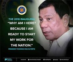 Image result for president duterte quotes President Of The Philippines, Current President, War On Drugs, Political Science, Foreign Policy, Presidential Election, Presidents, Politics, Inspirational Quotes