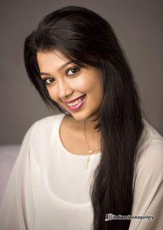 Digangana Suryavanshi Latest Stills - Total 12 Photos Indian Tv Actress, Beautiful Indian Actress, Beautiful Actresses, Beautiful Girl Image, Beautiful Bride, Korean Beauty, Asian Beauty, Brunette Beauty, Hair Beauty