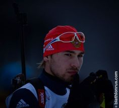 Anton Shipulin