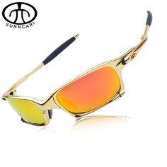 $32.50 (Buy here: https://alitems.com/g/1e8d114494ebda23ff8b16525dc3e8/?i=5&ulp=https%3A%2F%2Fwww.aliexpress.com%2Fitem%2FBrand-New-Polarized-Sunglasses-Men-Black-Cool-Outdoor-Sport-Sun-Glasses-High-Quality-Fishing-Eyewear-Gafas%2F32713451563.html ) Brand New Polarized Sunglasses Men Black Cool Outdoor Sport Sun Glasses High Quality Fishing Eyewear Gafas CP004-1 for just $32.50