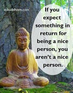 Metta for World Peace. here you are going to learn about buddhism the phislophy of life. Wise Quotes, Quotable Quotes, Great Quotes, Buddhist Quotes, Spiritual Quotes, Motivation Positive, Positive Quotes, Life Motivation, Buddha Wisdom