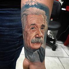 by @tampatattoo . #best #tattoo #tattooartist #tattoosupport #tattooworldpub #like4like #likeforfollow #follow4follow #followbackalways #follow4followback