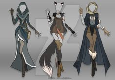 Im sorry thats its an Auction again ^^' I just have so difficulties to choose the right price so you shall decide what its worth to you. But I have to say - I love this design *-* So thats why the ...