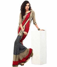 cb468be8e Fab deal collections! Women s apparels at snapdeal! Buy 1 Get 1 Free on  women s