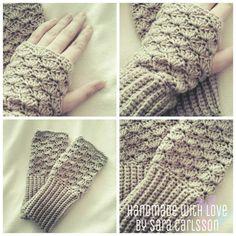 Crochet Blanket Pattern & Scrappy Happy V-stitch Blanket & US, UK and Swedish terms & PDF file Free Crochet, Knit Crochet, V Stitch, Textiles, Chrochet, Crochet Blanket Patterns, Crochet Accessories, Mitten Gloves, Crochet Flowers