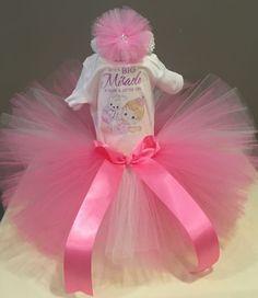 Precious moment infant tutu love!!!!  Www.CBK.Design