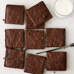 Tips and recipes from expert baker Mindy Segal.
