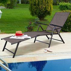 where to get cheap patio furniture - Home Decor
