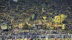 ++ Fußball, Transfers, Gerüchte ++: Bundesliga hat weltweit meiste Zuschauer