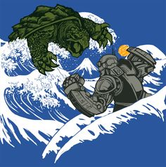 Use the form below to delete this The Great Wave Off Kanagawa Also Known As image from our index. Description from tattoodonkey.com. I searched for this on bing.com/images