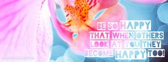 FREE Facebook cover quotes that you can use from La Donna Moderna #facebook #quotes facebook cover photos, Cover pics, facebook quotes