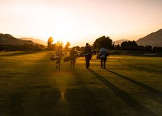 Whether you are a par three type of golfer or a golf and country club member, Kamloops has a course that is sure to challenge you and your handicap! Rv Sites, Unique Settings, The Dunes, Mother Nature, Golf Courses, Tourism, Country Roads, Challenges, Landscape