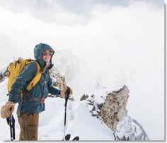 Le projet What's your goal de Lange continue! — On n'est pas que des collants Chamonix, Fjord, Mount Everest, Sports, Travel Workout, Sick Kids, Female Sports, Mountaineering, Tights