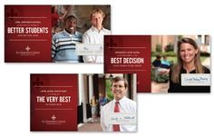 college direct mail - Google Search