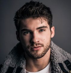 Sweet Guys, Hot Guys, Hot Men, Sexy Men, Cody Christian, Beautiful Men Faces, Stephen Amell, Dream Guy, Male Face