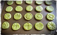 Summer Solstice Celebration- Salt Dough Sun Medallions