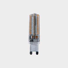 40 watt halogen replacements led with silicone - enkonn G9 Led, Light Bulb, Coffee Maker, Coffee Maker Machine, Coffee Percolator, Coffee Making Machine, Light Globes, Coffeemaker, Lightbulb