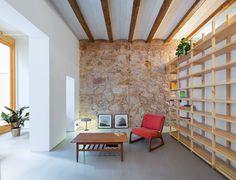 Gallery of Can Ghalili / LoCa Studio - 1