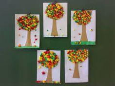 Výsledek obrázku pro pracovní činnosti 1. třída Crafts For Kids, Frame, Home Decor, Crafts For Toddlers, Homemade Home Decor, Kids Arts And Crafts, Interior Design, Kid Crafts, Frames