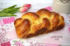 Workable No lie and Gm Diet Articles Gluten Free Recipes, Bread Recipes, Baking Recipes, Diet Recipes, Gm Diet Chart, Gm Diet Vegetarian, Diet Diary, Goodies, Banana Bread